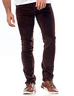 Вельветовые джинсы оптом, Corepants: С 8039