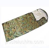 Спальный мешок SY-066 Кокон