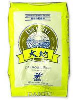 Рис calrose Daichi 22,68