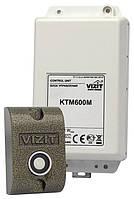 Контроллер ключей КТМ600M