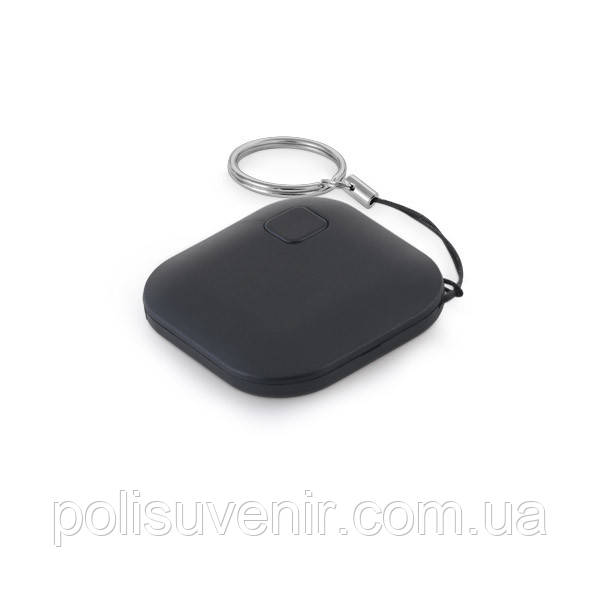 Bluetooth локалізатор з брелком
