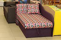 """Детский раскладной диван """"Мини"""", фото 1"""