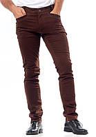 Мужские штаны оптом, Corepants: С 8021