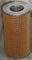 Фильтр очистки масла (элемент)