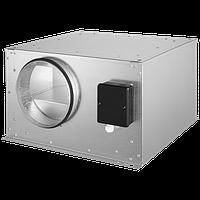 Канальный вентилятор Ruck (Рук) ISOR
