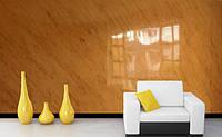 Декоративная штукатурка стен и потолка