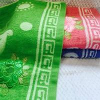 Банные полотенца в асортименте