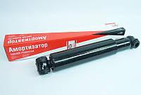 Амортизатор задней подвески ВАЗ 2101-07 (ОАТ)