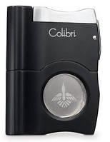 Стильная гильотинка Colibri Co000400-knf