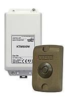 Контроллер ключей КТМ600F