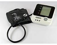 Автоматический Тонометр для измерения давления BL 8034