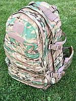 Рюкзак М6(м)