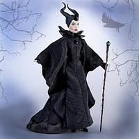 Коллекционная кукла Малефисента — Disney Film Collection Doll Maleficent