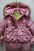 Детский трансформер с мешком на рост 74-80-86