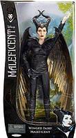 Коллекционная кукла Малефисента — Disney  Collection Doll Maleficent