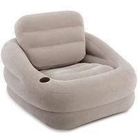 Кресло надувное Intex 97-107-71 см