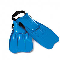 Ласты Swim Fins Intex 55932