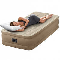 Надувная кровать Intex 99-191-46см (64456)