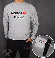 Спортивный костюм мужской Reebok CrossFit