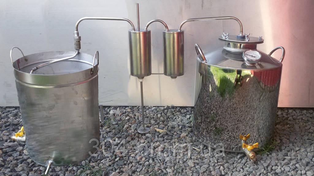 Купить в украине самогонный аппарат без проточной воды самогонный аппарат лазарев