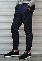 Мужские джинсы Baterson Roof Jeans синие