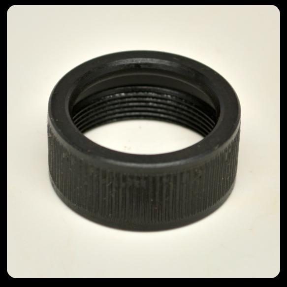 Калибровочное кольцо МЕС 600