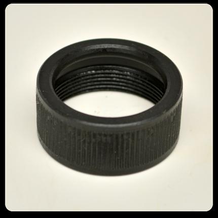 Калибровочное кольцо МЕС 600, фото 2