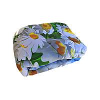 Одеяло полуторное 150/220
