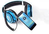 !РАСПРОДАЖА Адаптер кабель 24 аудио 3,5мм 1м телескопический удлинитель наушники колонки, фото 5