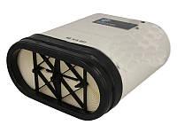 Воздушный фильтр Donaldson DO P951742 (DO P951742)