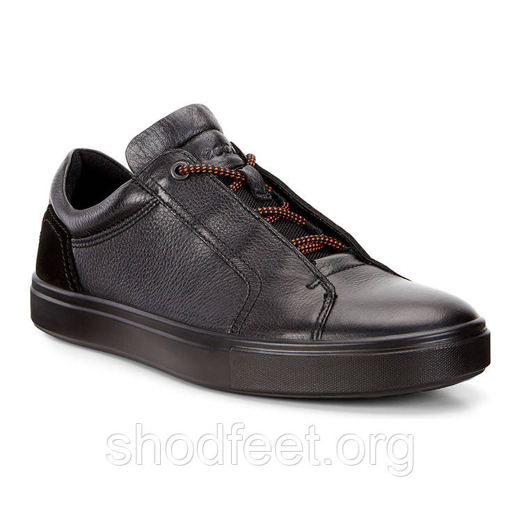 Мужские туфли Ecco Kyle 530654 51052