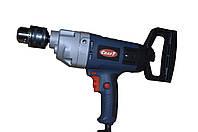 Дрель-миксер Craft CPDМ-16/1600