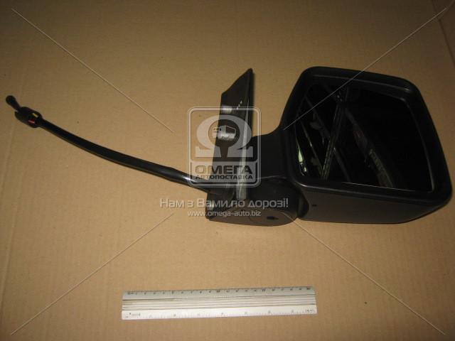 Зеркало правое механическое FIAT SCUDO (Фиат Скудо) (пр-во TEMPEST)
