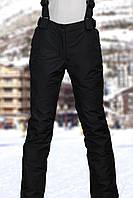 Брюки горнолыжные женские Freever 6710