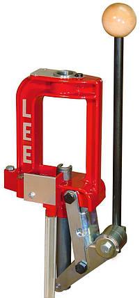 Пресс Lee Challenger, фото 2