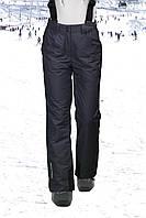 Брюки горнолыжные женские Freever 6711