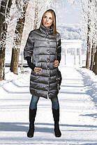 Пальто зимнее женское Freever 699, фото 3
