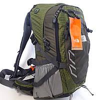 Универсальный рюкзак The north face