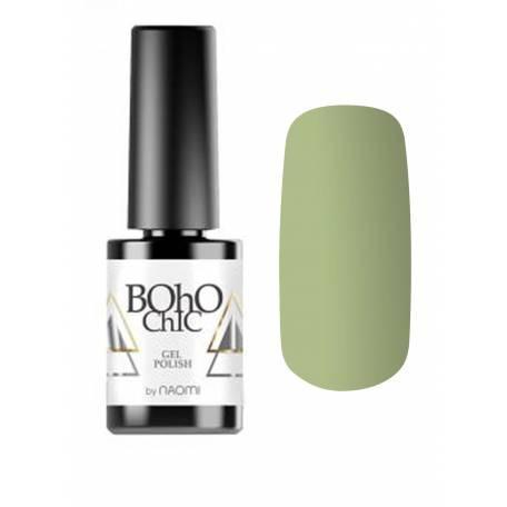Гель-лак Naomi Boho Chic BC01-40