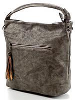 Женская кожаная сумка DII`SKY пр-во Польша, фото 1