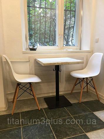 Опора для стола Loft, фото 2