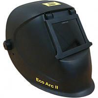 Сварочная маска Eco-Arc 11