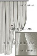 Kisea Блекаут софт № 01