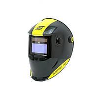Сварочная маска хамелион WARRIOR Tech 9-13