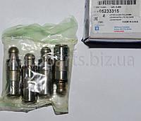 Гидрокомпенсатор Aveo 1,5, Ланос Lanos 1,5, Nexia 1,5 GM ОРИГИНАЛ