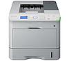 Прошивка, заправка ML-5510ND Samsung - монохромного лазерного принтера