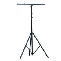 T-образная световая стойка LS206 (60kg)
