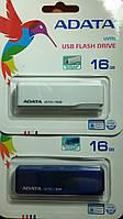Флеш накопитель Adata UV 110 16 гб