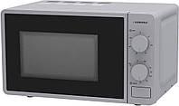 Микроволновая печь 700Вт Aurora 3680