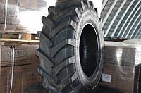 Шина 17,5L-24 144A8 TR01 10PR TL (Mitas)